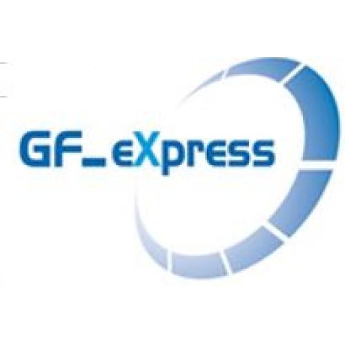 GF_eXK-3-0-0